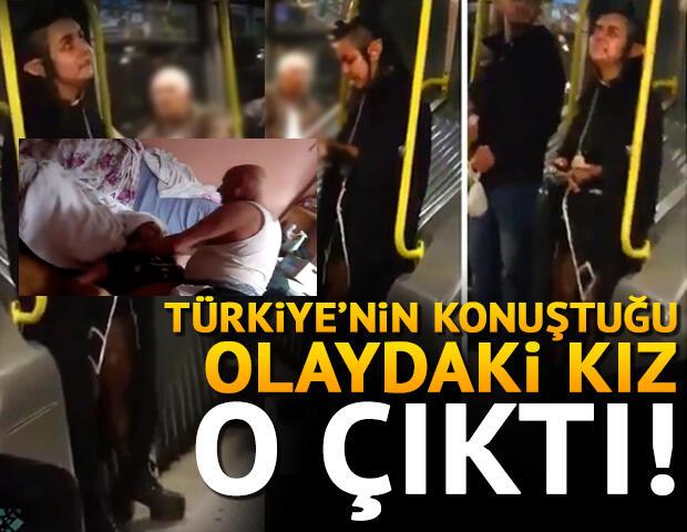 Türkiye'nin konuştuğu olayda flaş gelişme! - 1