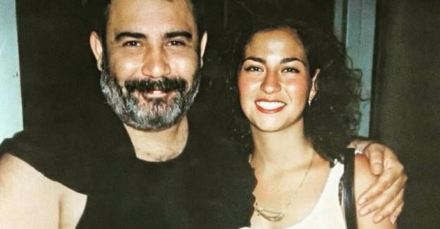 Ahmet kaya'nın minik kızına birde şimdi bakın...