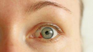 Göz Sağlığını Artıran Net Görmeyi Sağlayan Yöntemler