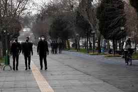 Prof. Bülent Ertuğrul koronada 'önümüzdeki hafta' dedi ve neler olacağını açıkladı.