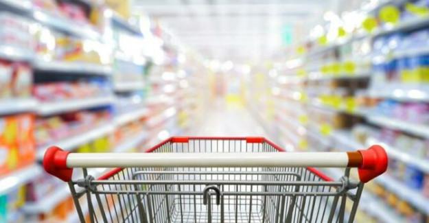 Tarım Kredi Kooperatifi marketleri f'iyat listesini açıkladı!