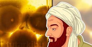 İbn-i Sina'nın Mucizevi Reçetesi