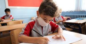 Okullarda Yeni Dönem Pazartesi Başlıyor
