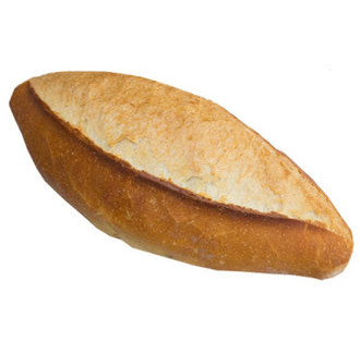 Olmayana Altı Bölge'de Ekmek Satışı Yok!